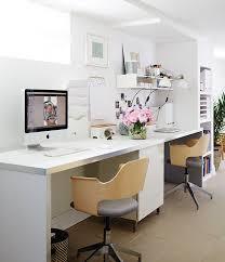 idee deco bureau travail idee deco bureau travail les couleurs de chambre