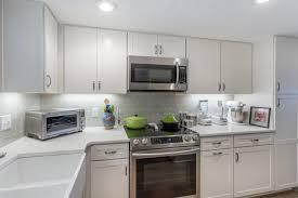 kww kitchen cabinets storage ideas kitchen cabinet pots and pans rack kitchen ideas