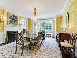 dining room wall sconces wallpaper with wainscoting traditional dining room wall sconce