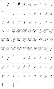 renaissance regular font