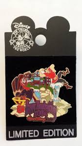thanksgiving pins 70 best disney pin trading images on disney pin