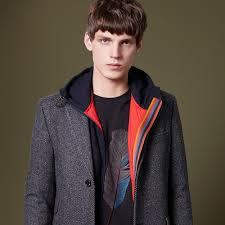 paul smith buy designer menswear womenswear u0026 accessories