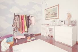 dressing room tumblr dressing room organization pictures photos and images for facebook