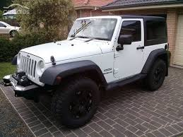 manual jeep best 25 wrangler sport ideas on jeep wrangler sport