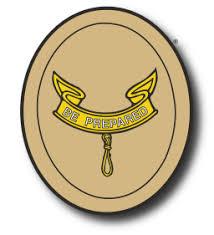 second class rank meritbadgedotorg