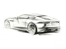 jaguar design jaguar launches design projects with center and academy of