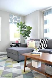 choosing a color scheme choosing color for living room perfect paint requisite grey how to
