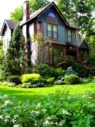 Front Yard Landscaping Ideas No Grass - bedroom knockout images about front yard landscaping beautiful