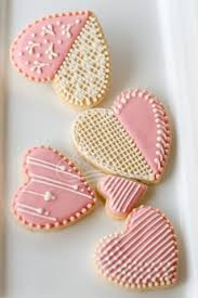 heart shaped cookies 2014 lace heart sugar cookies heart shaped s day