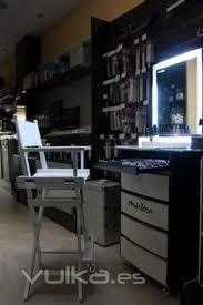Keller Expandable Reception Desk Pin By Canboth Spa On Salon Trolly Pinterest Salon Trolley