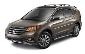 How To Install Roof Rack On Honda Odyssey by Shop Discount Honda Cr V Accessories Discount Genuine Honda