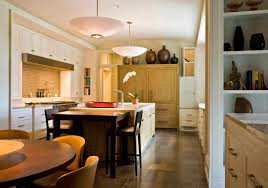frosted glass kitchen cabinet doors caruba info island designs ideas plans gallery design photo best space small small kitchen design gallery kitchen