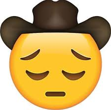 Meme Yee - lil meme on twitter when they always say yee haw but they never