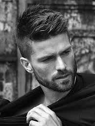 boy hair cut length guide 80 men s short hairstyles with a modern touch page 9 of 80