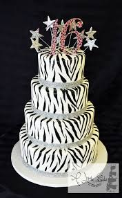 15 best sweet 16 birthday cake images on pinterest 16th birthday