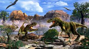 how do we know what dinosaurs looked like science focus