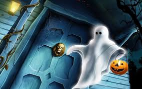 hallowen download download wallpaper halloween pumpkin ghost downloadfy com