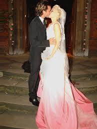 unique wedding dresses uk unique wedding dresses