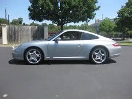 porsche 911 997 s 2005 sold porsche 911 s 997 conshohocken pennsylvania