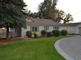 Sunnyside Gardens Idaho Falls - 4784 e sunnyside rd idaho falls id 83406 zillow