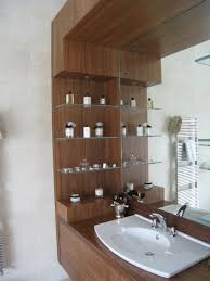 Bespoke Bathroom Furniture 10 Best Bespoke Bathroom Joinery Images On Pinterest Bespoke
