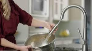 hansgrohe talis s kitchen faucet hansgrohe kitchen faucets talis talis m 2 spray higharc kitchen