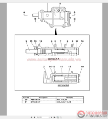 yale forklift spare parts pdf full set auto repair manual forum