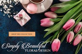 los angeles florist los angeles florist flower delivery by simply beautiful floral