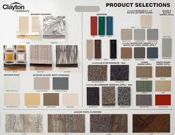 clayton homes interior options color options davis homes in mt pleasant ia