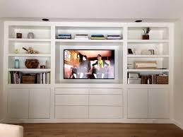 small living room storage ideas shelving living room cabinet design living room storage ideas