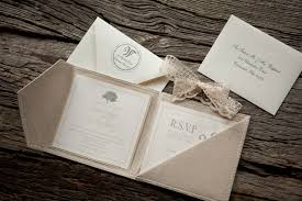 wedding pocket envelopes pocket envelopes wedding invitations yourweek 673db4eca25e