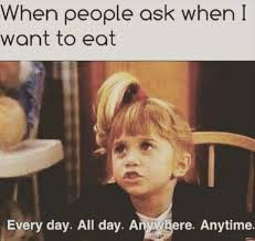 Food Photo Meme - crazy about food memes mutually