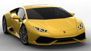 Lamborghini Huracan Drift - official this is the lambo huracan top gear