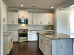 kitchen no backsplash kitchen countertops without backsplash how to install a kitchen