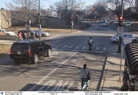 city of chicago red light tickets cwb chicago wrong way rahm mayor s suv runs more red lights