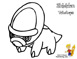 fossil pokemon coloring coloring pages images pokemon images