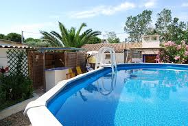 chambre d hote grau d agde unique villa kenza standing plage piscine 4 à grau d agde