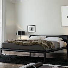 Bedroom Furniture Naples Fl Poliform Memo Contemporary Bedroom Furniture Naples Fl