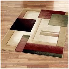 flooring linoleum flooring lowes floating linoleum flooring