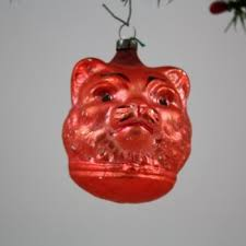 137 best antique glass ornaments images on pinterest glass