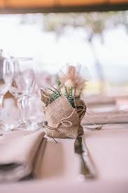 eco friendly wedding favors chic eco friendly wedding eleni spyros chic stylish weddings