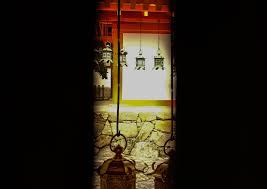 Kim Mitchell Patio Lanterns kim mitchell u2013 patio lanterns sloppybuddhist