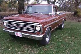 1969 ford ranger for sale 1969 ford f 250 for sale carsforsale com