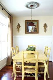 retro yellow kitchen table yellow kitchen table small white gloss dining table and yellow