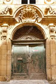 front door cozy mediterranean front door images mediterranean