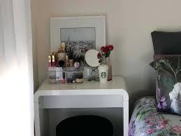makeup vanity ideas for bedroom vanity ideas for small bedroom bedroom makeup vanity collection