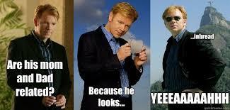 Csi Glasses Meme - csi miami sunglasses meme 28 images csi miami season 4 part 2