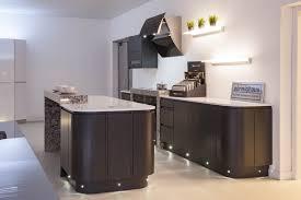 kitchens glasgow hillington dm kitchens german kitchen