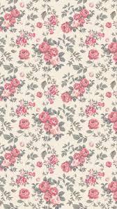 the best wallpaper wallpapers pinterest wallpaper phone