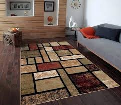 Modern Square Rugs Modern Square Rugs Related Image Of Contemporary Area